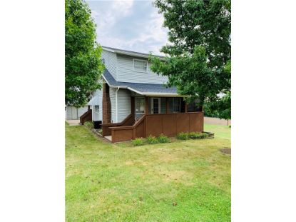 100 W Church Street Wintersville, OH MLS# 4206900