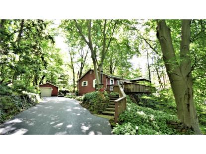 1545 BROOKFIELD Road Hubbard, OH MLS# 4212258