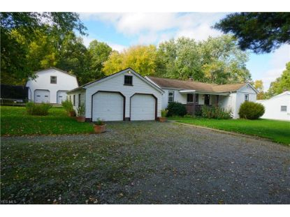 3678 Four Mile Run Road Mc Donald, OH MLS# 4233002