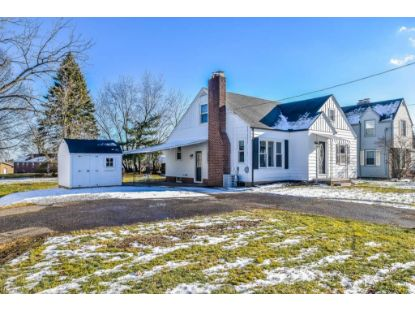 3306 Martindale Road NE Canton, OH MLS# 4250884