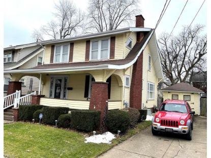 1921 Hauer Court NW Canton, OH MLS# 4251134