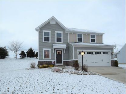 7171 Gauntlet Street SW Massillon, OH MLS# 4251241