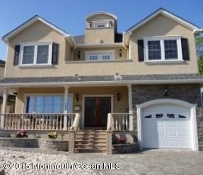 402 Elizabeth Avenue, Point Pleasant Beach, NJ 08742