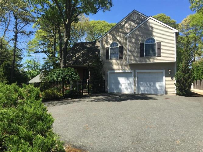 2623 River Road, Point Pleasant, NJ 08742