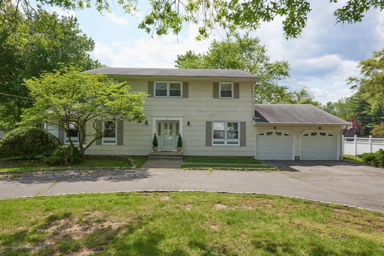275 Plainfield Road, Edison, NJ 08820