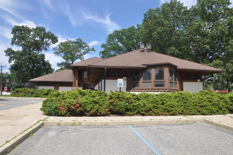 651 Route 37, Toms River, NJ 08755