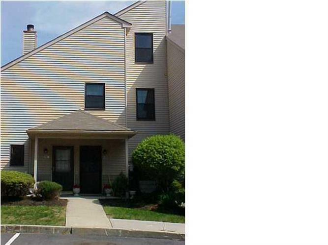 600 Sequoia Court, Jackson, NJ 08527