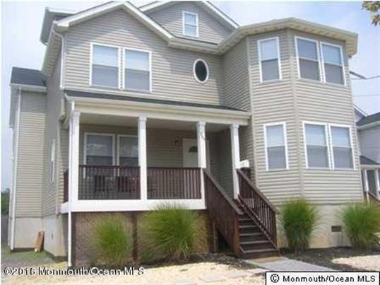 205 Arnold Avenue, Point Pleasant Beach, NJ 08742