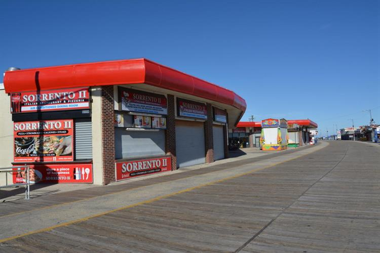 2400 Boardwalk, North Wildwood, NJ 08260