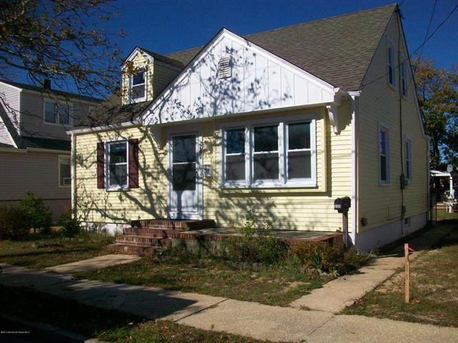 240 Fremont Avenue, Seaside Heights, NJ 08751
