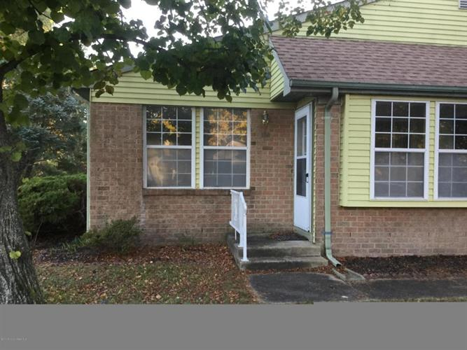 19a Medford Road, Whiting, NJ 08759