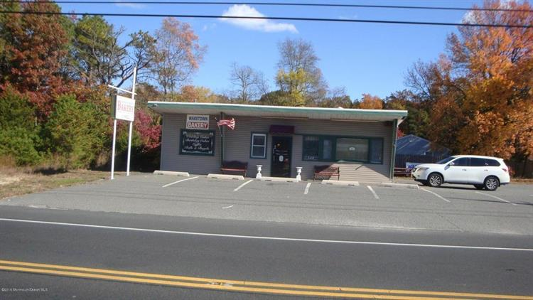 586 Route 9, Waretown, NJ 08758