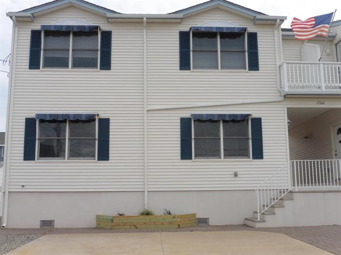 1700 Washington Avenue, Ortley Beach, NJ 08751