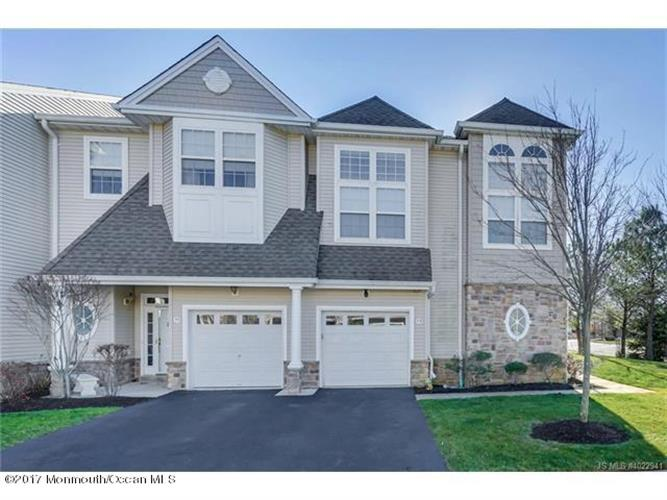 singles in manahawkin Looking for an apartment / house for rent in manahawkin, nj check out rentdigscom we have a large number of rental properties, including pet friendly apartments.