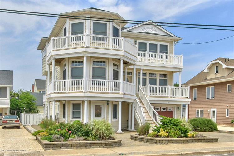 22 C Street, Seaside Park, NJ 08752