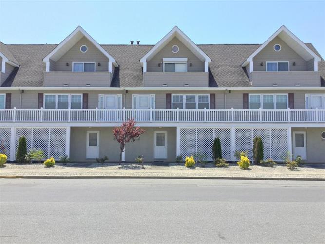 1301 SW Central Avenue, Seaside Park, NJ 08752