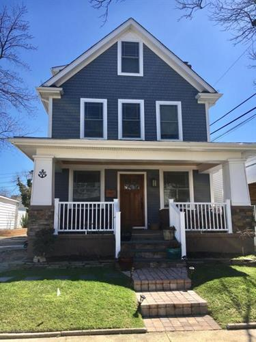 306 Central Avenue, Bradley Beach, NJ 07720