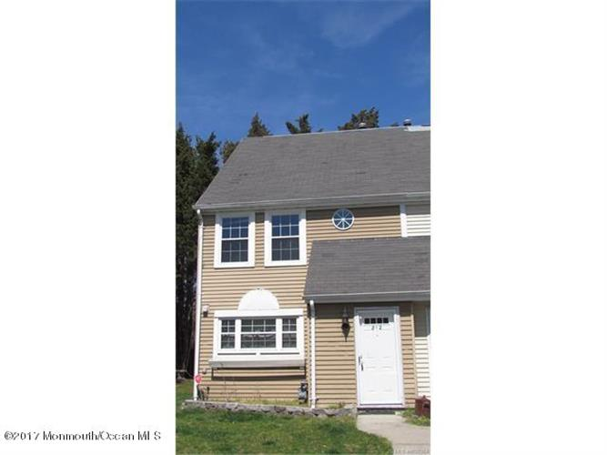 meet tuckerton singles For sale - see photos and descriptions of 214 heron rd, tuckerton, nj this tuckerton, new jersey single family house is 5-bed, 3-bath, listed at $489,900 mls# 503111.