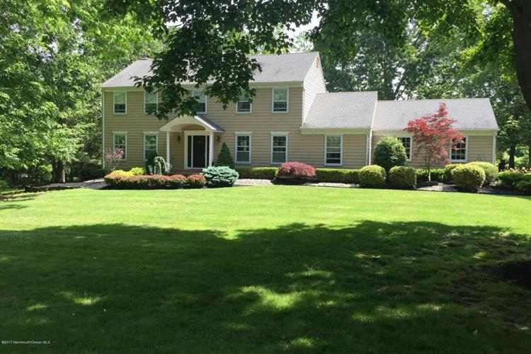 colts neck middle eastern singles Single family 4 cambridge ave nj $  colts neck township rankings niche ranks thousands of places to live based on key  cedar drive middle school colts neck.