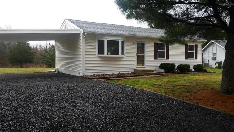 3 Clubhouse Circle, Forked River, NJ 08731