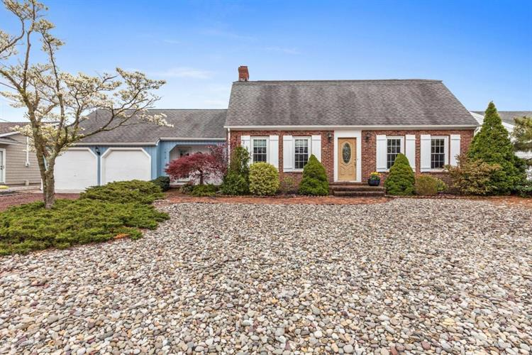 1612 Blue Heron Court, Point Pleasant, NJ 08742