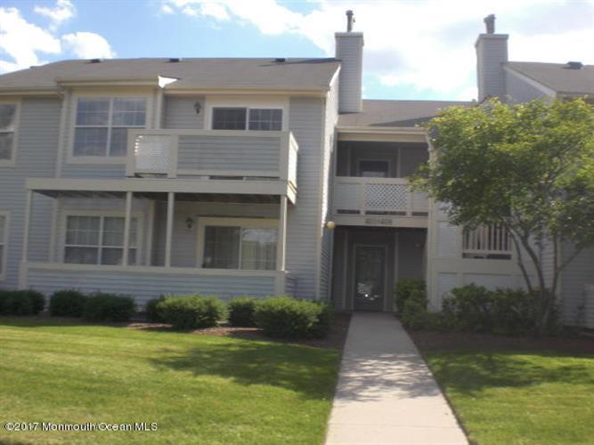 402 Brookview Court Howell Nj 07731 Mls 21721630