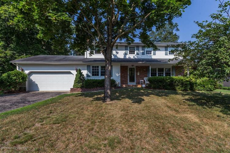 115 Woodridge Avenue, Toms River, NJ 08755