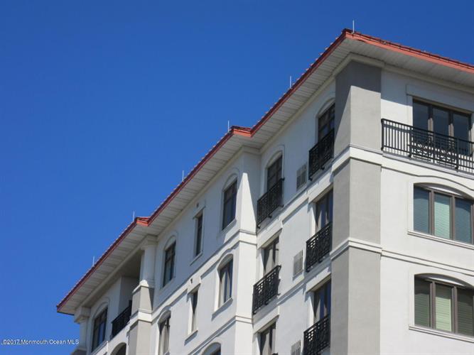 1501 ocean avenue asbury park nj 07712 for sale mls for 1 kitchen asbury park nj