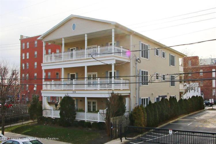 508 monroe avenue asbury park nj 07712 mls 21729496 for 1 kitchen asbury park nj