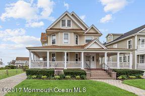 103 4th Avenue, Belmar, NJ 07719