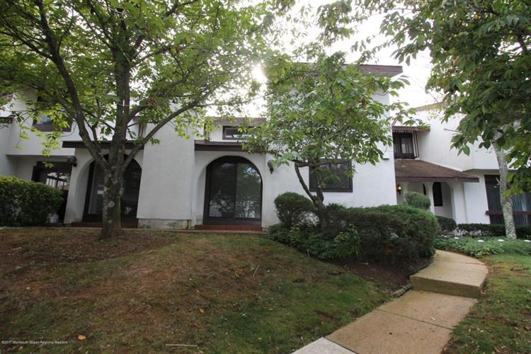 102 Tower Hill Drive, Red Bank, NJ 07701