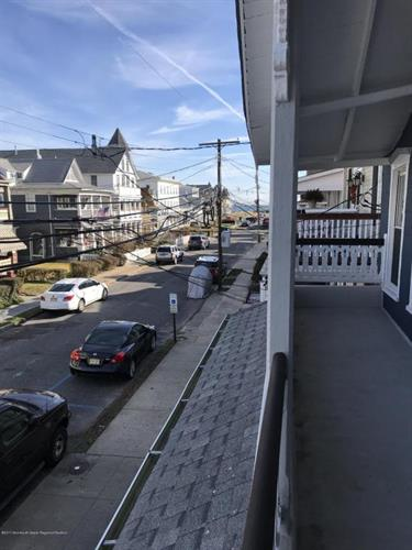 36 Embury Avenue, Ocean Grove, NJ 07756