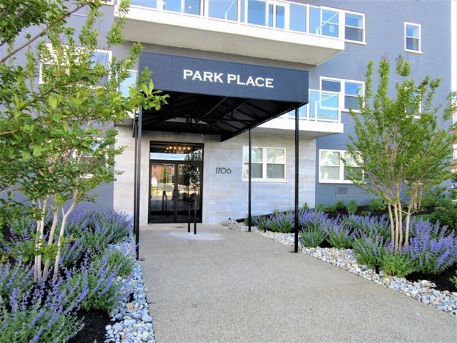 1706 park avenue asbury park nj 07712 for sale mls for 1 kitchen asbury park nj