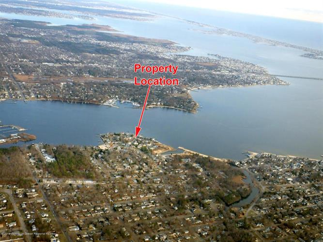 26 Cove Road, Bayville, NJ 08721