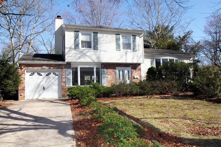 39 Bittern Lane, Bayville, NJ 08721