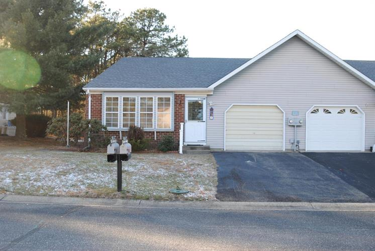 40a Mill Road, Whiting, NJ 08759