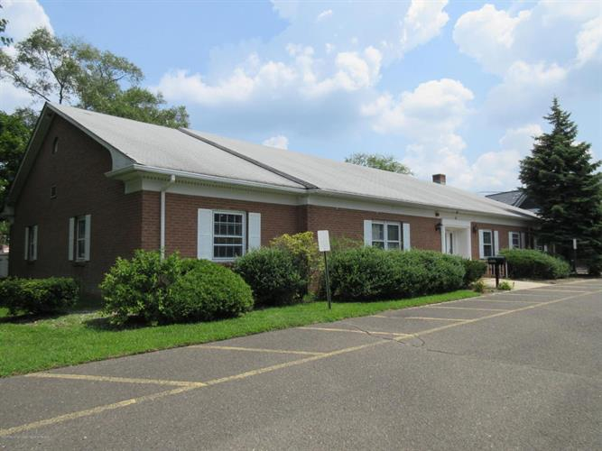 1027 State Route 34, Aberdeen, NJ 07747