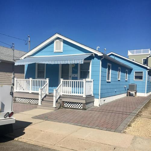 222 Carteret Avenue, Seaside Heights, NJ 08751