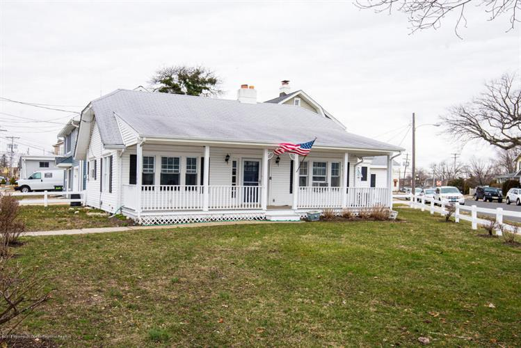 500 Norwood Avenue, Avon by the Sea, NJ 07717