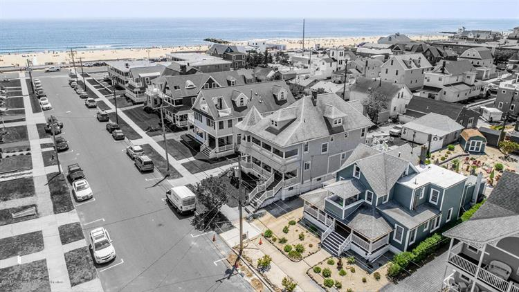111 7th Avenue, Belmar, NJ 07719
