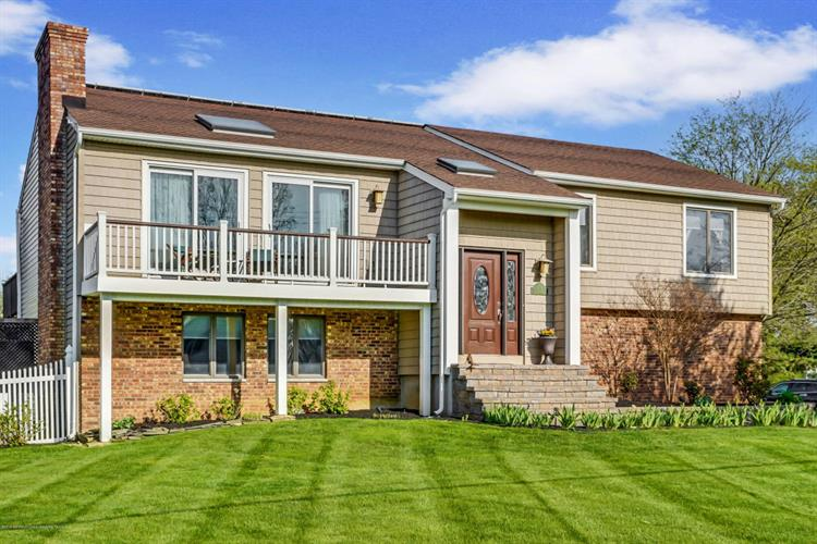 501 Port Au Peck Avenue, Oceanport, NJ 07757 - Image 1