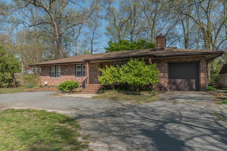 507 Old Bridge Road, Brielle, NJ 08730 - Image 1