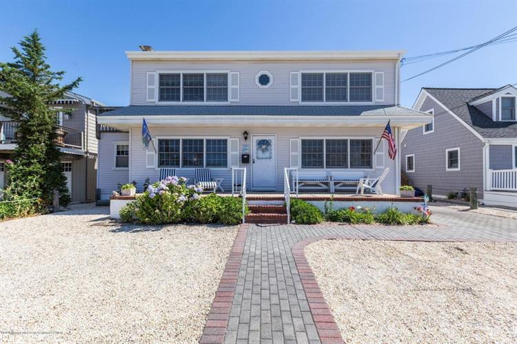 319 Fifth Street, Beach Haven, NJ 08008