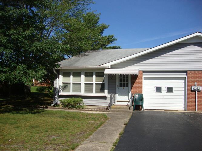 113 A Constitution Boulevard, Whiting, NJ 08759 - Image 1