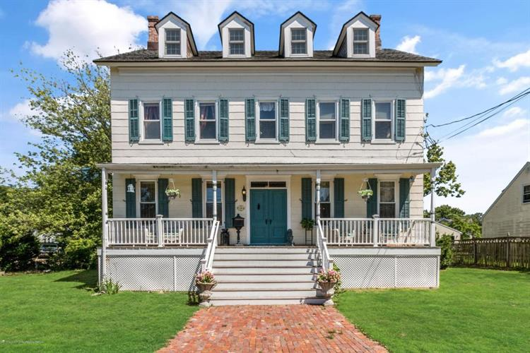 119 Wilson Avenue, Middletown, NJ 07758 - Image 1