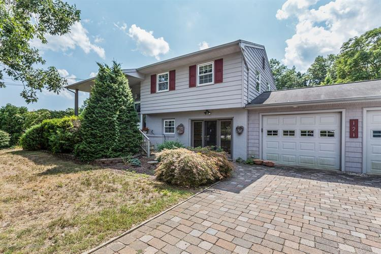 121 Drum Point Road, Brick, NJ 08723 - Image 1