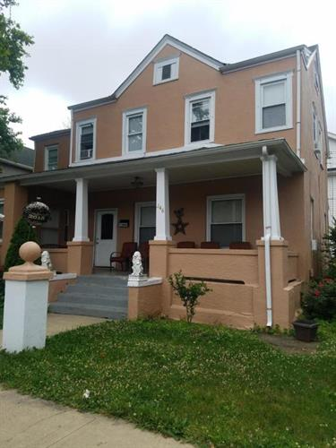 246 Leighton Avenue, Red Bank, NJ 07701 - Image 1