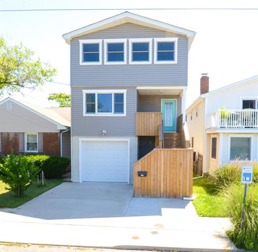 204 Bay Boulevard, Seaside Heights, NJ 08751