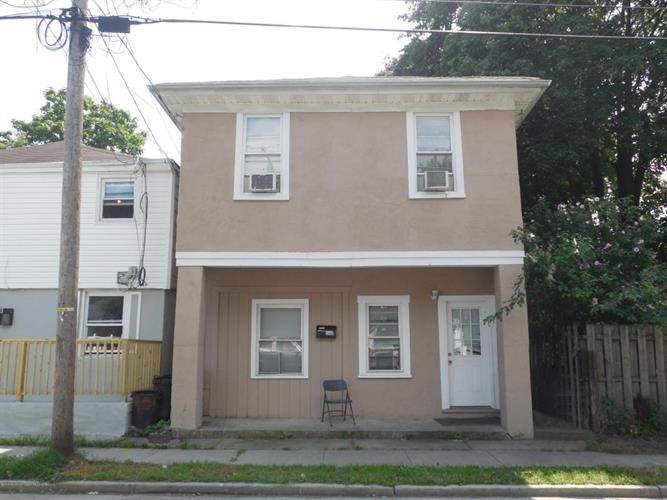 1408 Summerfield Avenue, Asbury Park, NJ 07712