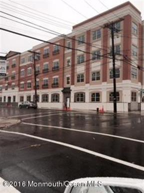 145 Monmouth Street, Red Bank, NJ 07701 - Image 1
